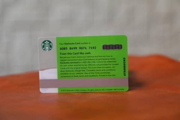 スターバックスカード スタバカード 海外限定 STARBUCKS スターバックス 地域限定2