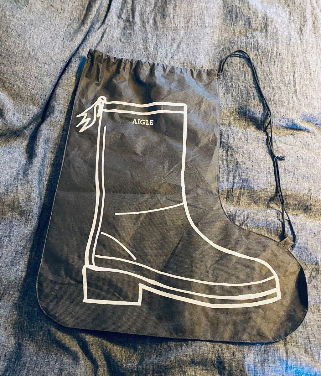 2020 エーグル 福袋