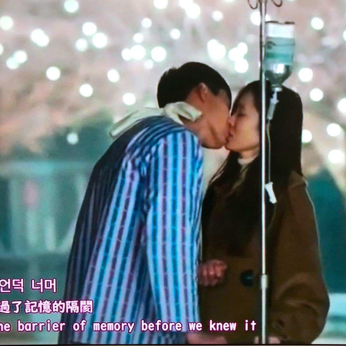 愛の不時着 メイキング OST 韓国映画 ネゴシエーション ヒョンビン ソン・イェジン 出演 DVD3点セット+選べるおまけ1枚