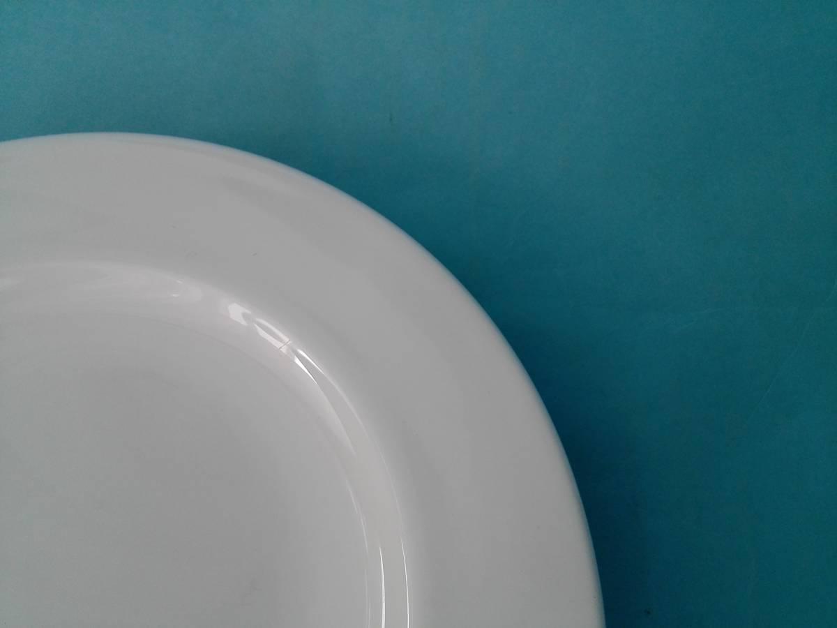 YAMAKA ヤマカ  ボーンチャイナ デザートプ&ケーキプレート デザート&ケーキ皿 17㎝ 6枚   _画像8