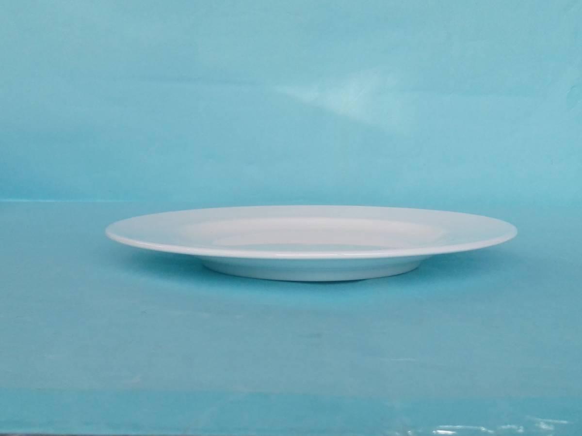 YAMAKA ヤマカ  ボーンチャイナ デザートプ&ケーキプレート デザート&ケーキ皿 17㎝ 6枚   _画像5