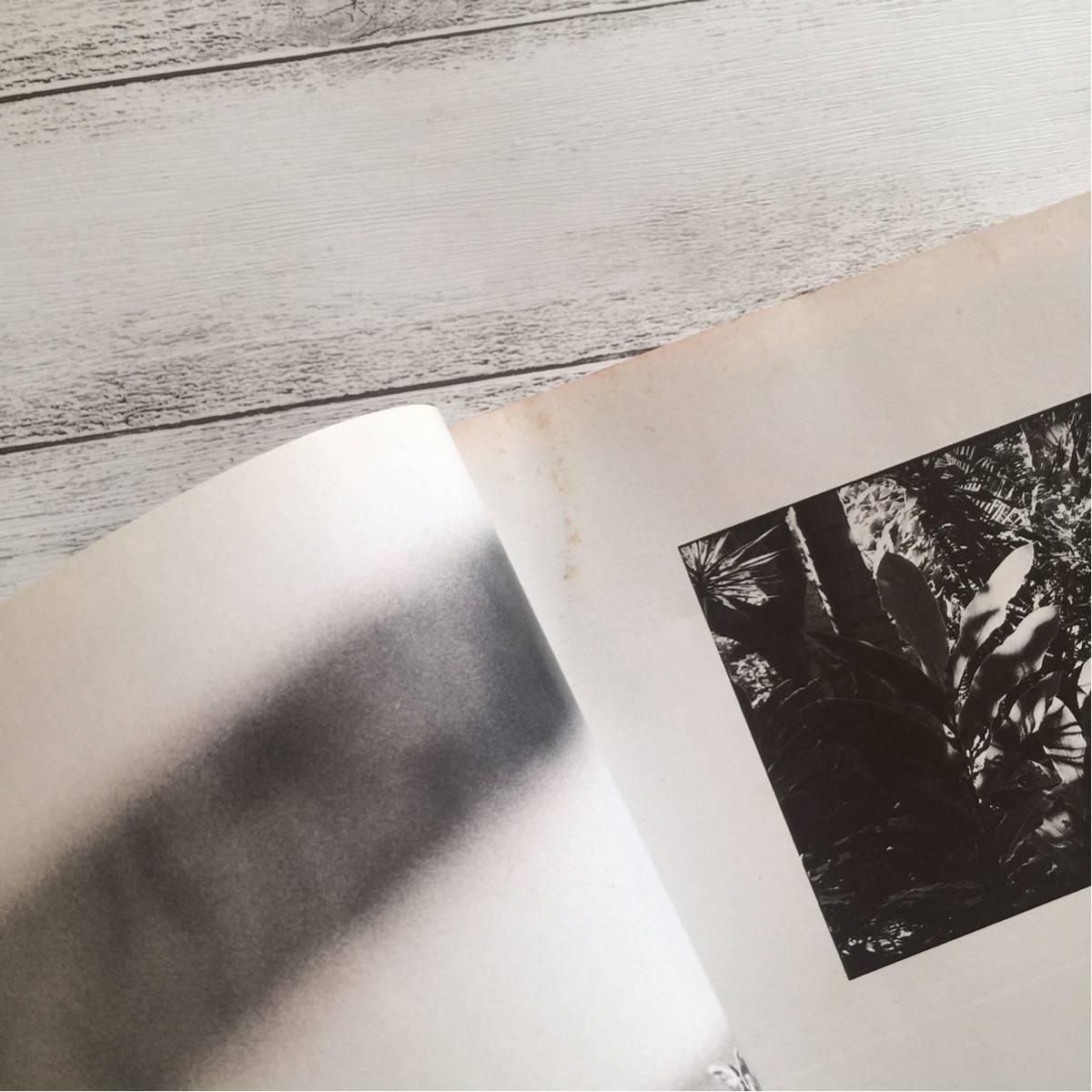 【中古】ESQUIRE エスクァイア 日本版「1960sRevolution」1991年4月 No.7 アンディ・ウォーホル 雑誌 デニスホッパー ヘルズエンジェルズ_画像8