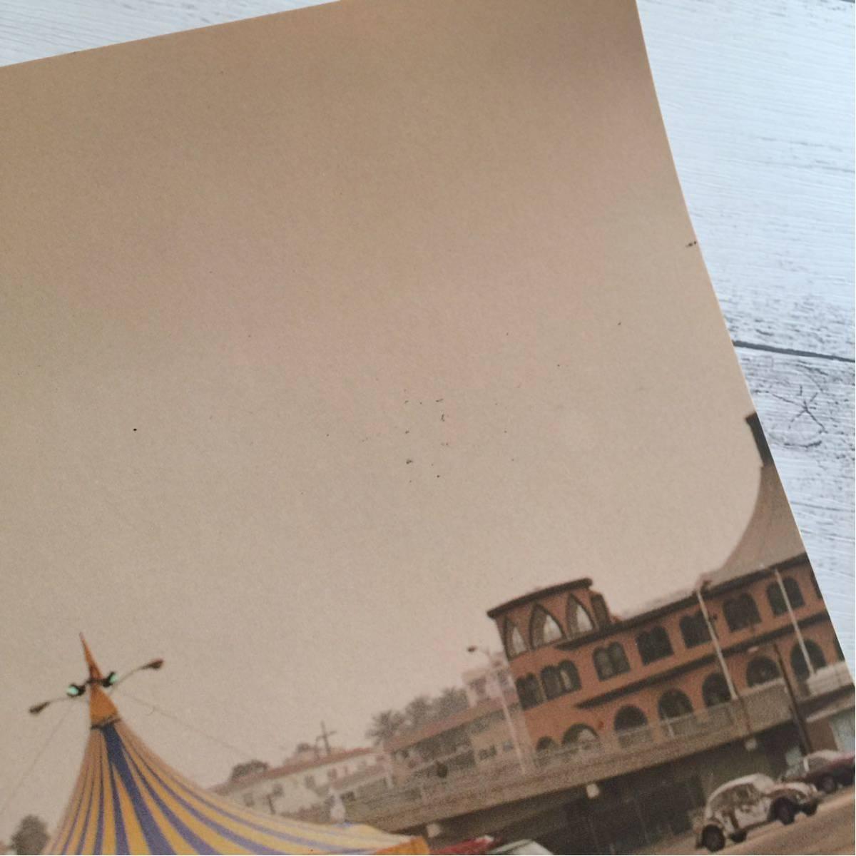 【中古】ESQUIRE エスクァイア 日本版「1960sRevolution」1991年4月 No.7 アンディ・ウォーホル 雑誌 デニスホッパー ヘルズエンジェルズ_画像9