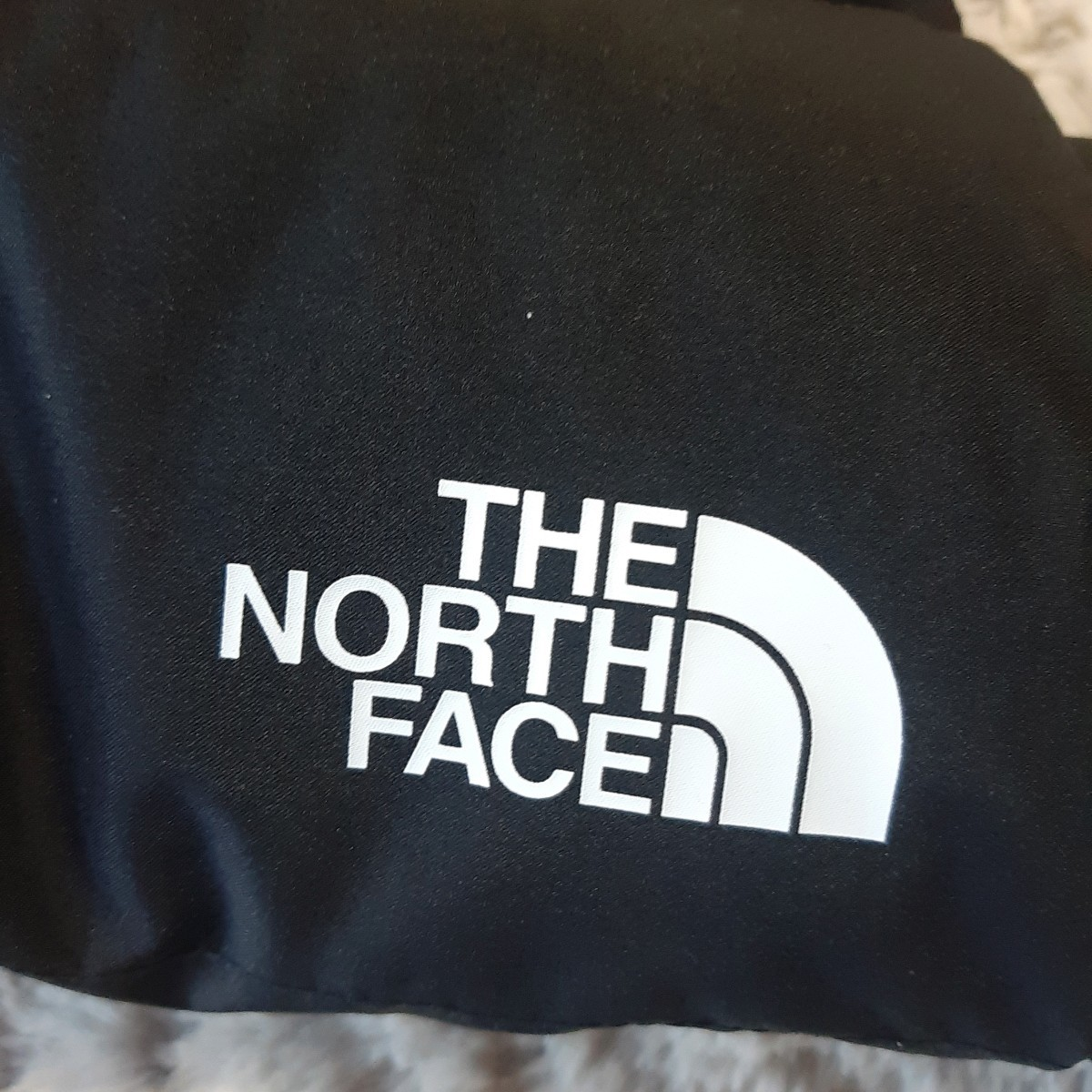【新品・即決・送料無料】THE NORTH FACE ★海外限定★ ノースフェイス マフラー ネックウォーマー
