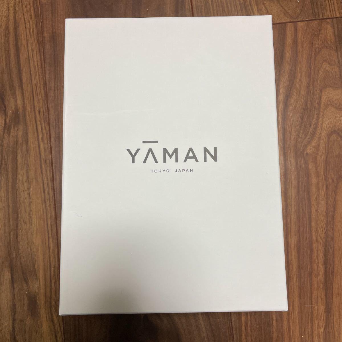 ヤーマン RF美顔器 フォトプラス EX