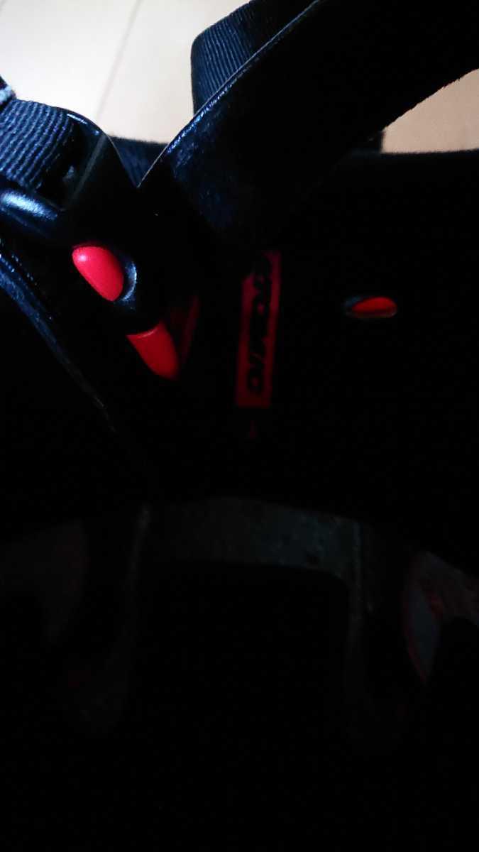 アトミック スキー ヘルメット ジュニア_画像7