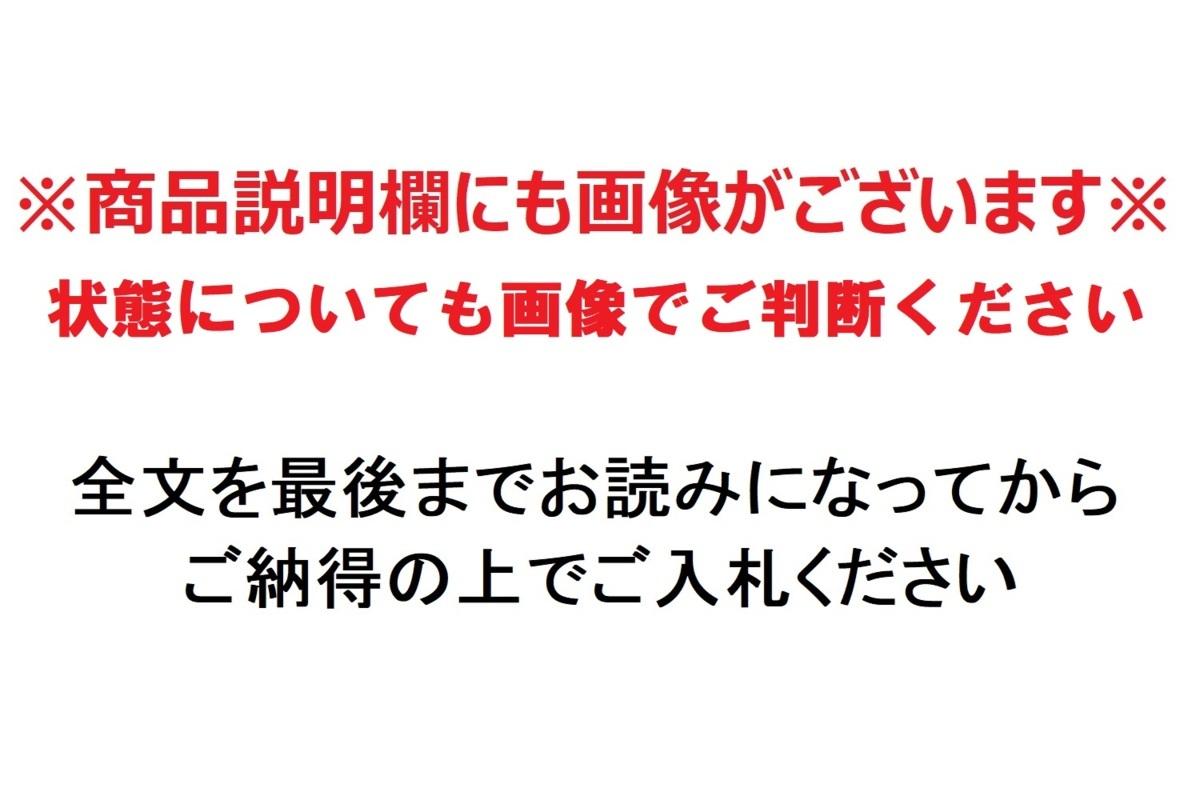 1円~【おたからや】N-3041/わきざし[長さ] 49.8cm[反り]1.6cm[目釘]1個[銘] (表)無銘 拵え_画像9