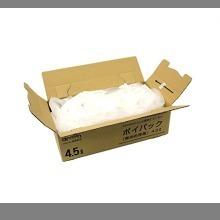 ☆即決・お買い得限定品 4.5L 【Amazon.co.jp限定】 エーモン ポイパック(廃油処理箱) 4.5L_画像2