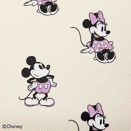 残1/sweet(スウィート)Disney(ディズニー)星ひとみ監修!ハッピーを呼込む開運ミニウォレット/2021年2月号/付録/限定/財布/ミッキー&ミニー_画像4