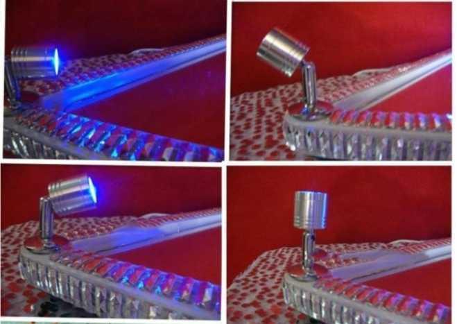 7段 シャンパンタワー グラス 84個 セットLed トランプタワー シャンパン ライト キャバクラ ホスト CLUB パーティー アルマンド 結婚式_画像3
