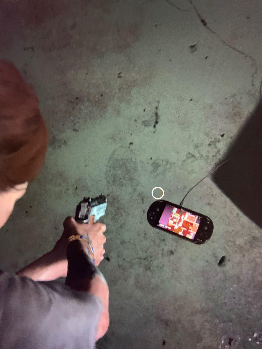 PS4 ラストオブアス リマスタード + The Last of Us 2 ラスト・オブ・アス パート2 2本セット