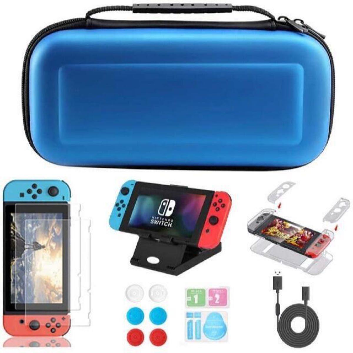 Nintendo Switch 任天堂スイッチ Joy-Con Switch