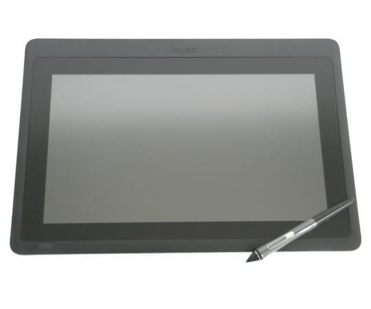 未使用 Wacom Cintiq 16 DTK-1660 DTK1660K0D 液晶ペンタブレット 液タブ 15.6型 フルHD ペンタブ N5409725_画像1