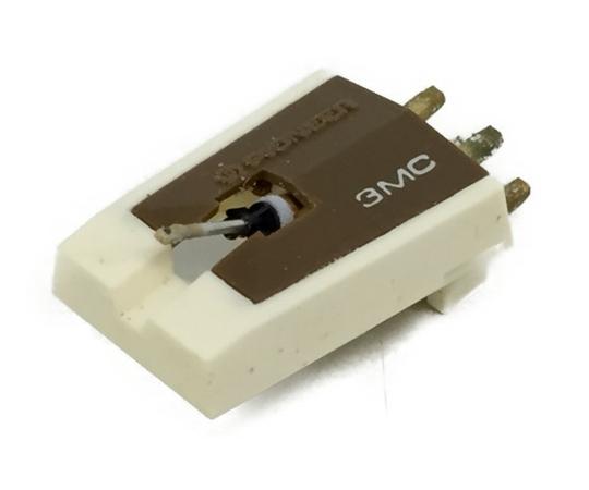 【1円】ジャンク Pioneer PN-3MC カートリッジ レコード 針 K5412251_画像1