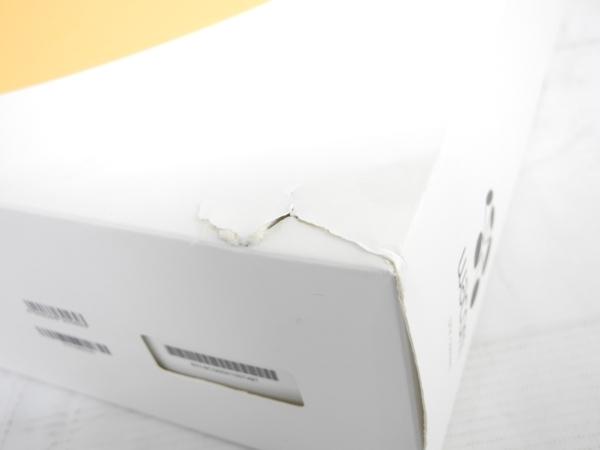 未使用 Wacom Cintiq 16 DTK-1660 DTK1660K0D 液晶ペンタブレット 液タブ 15.6型 フルHD ペンタブ N5409725_画像7