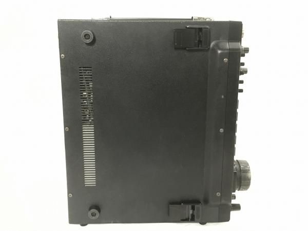 iCOM IC-756PRO2 無線機 トランシーバー 無線 受信機 アイコム ジャンク W5355833_画像7