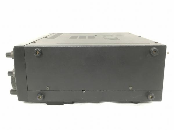 iCOM IC-756PRO2 無線機 トランシーバー 無線 受信機 アイコム ジャンク W5355833_画像6