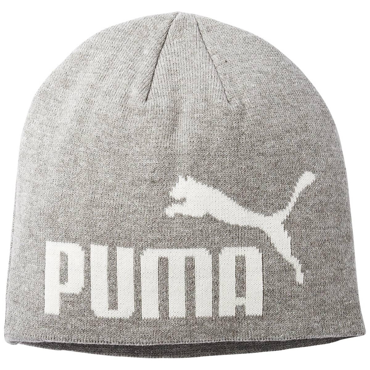 送料無料●新品未使用●プーマ 福袋 レディース puma 送料無料 パーカー スウェット リュック 帽子 Tシャツ Lサイズ