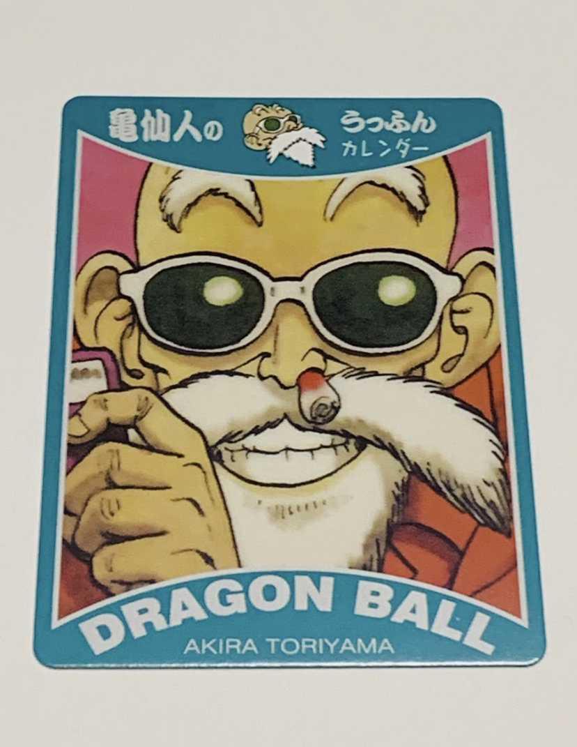 ドラゴンボールカードダス 海外製 ブルマ 未使用美品スリーブ付き_画像3
