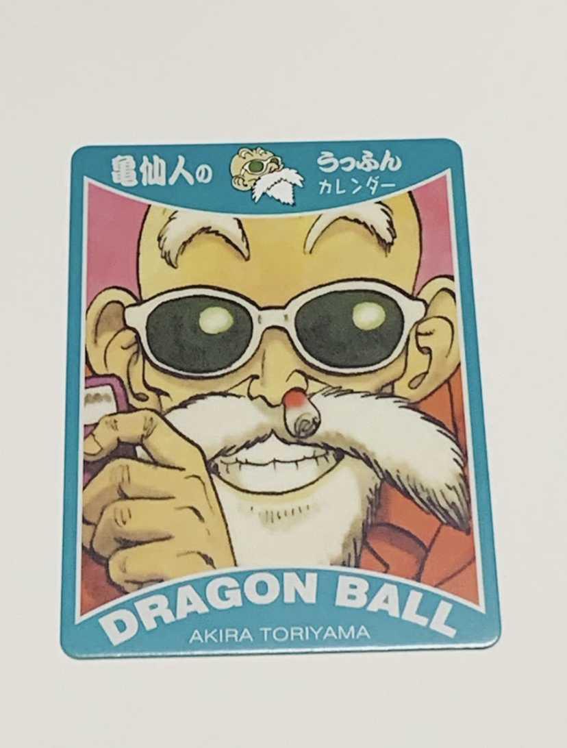 ドラゴンボールカードダス バニーガール ブルマ 未使用美品スリーブ付き 海外製品_画像2