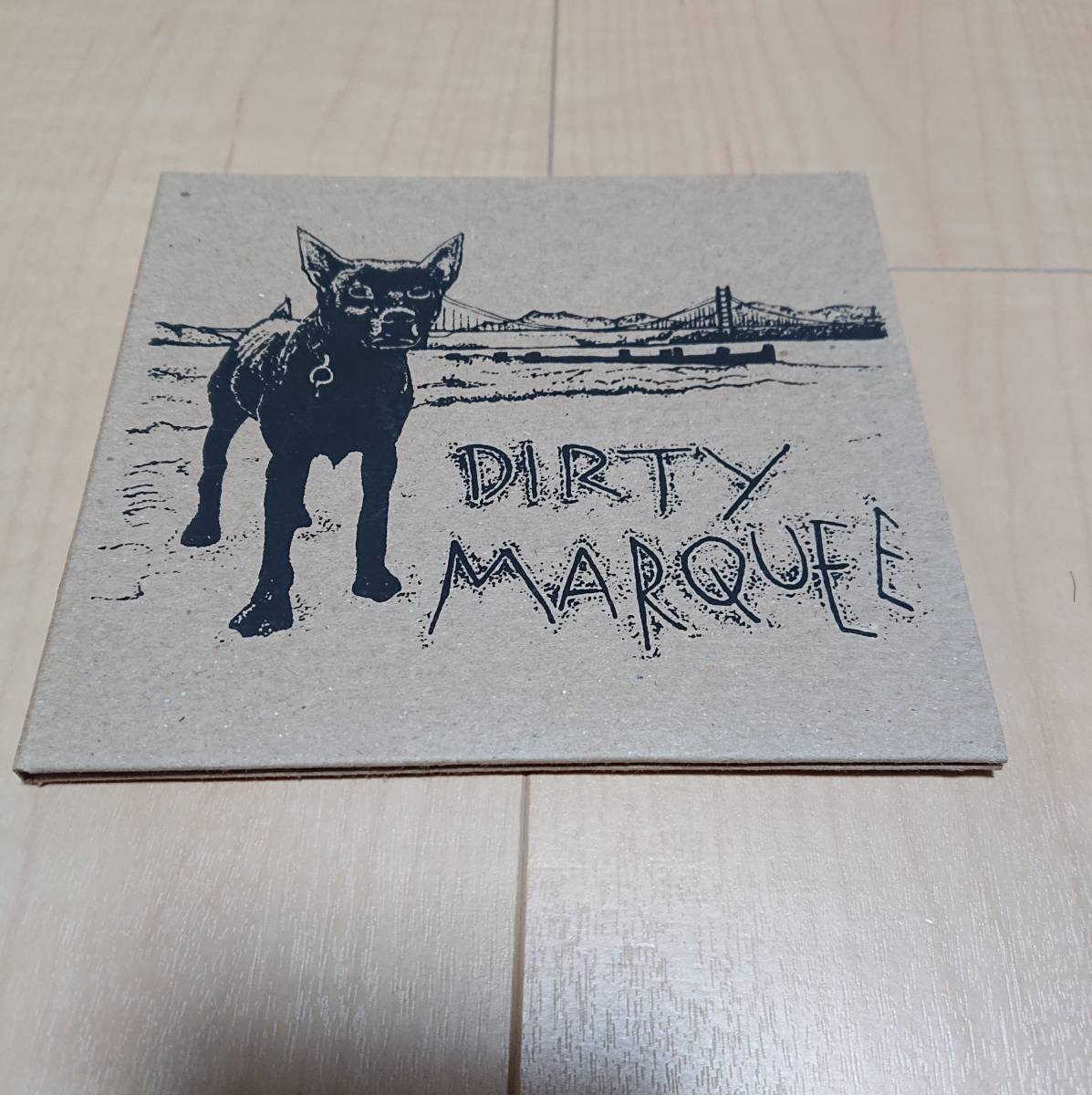 【Dirty Marquee - ST】grumpies fyp lemuria jawbreaker plan it x recess pop punk