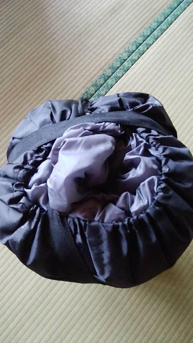 秋冬用 2個セット 寝袋 -15℃ シュラフ 封筒型 コンパクト 丸洗い 抗菌 キャンプ アウトドア 防災 車中泊 黒 グレー