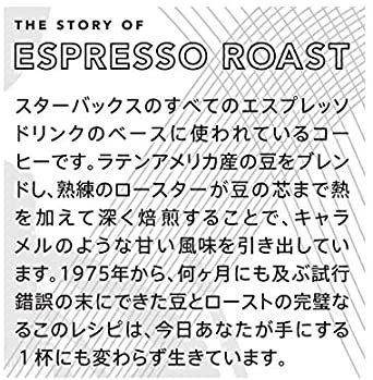 ▽★●スターバックス オリガミ パーソナルドリップコーヒーギフト SB-20S_画像6