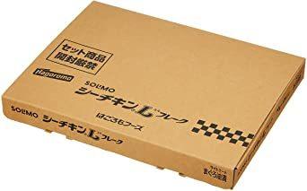 70g×12缶 [Amazonブランド] SOLIMO シーチキン Lフレーク 70g×12缶_画像5
