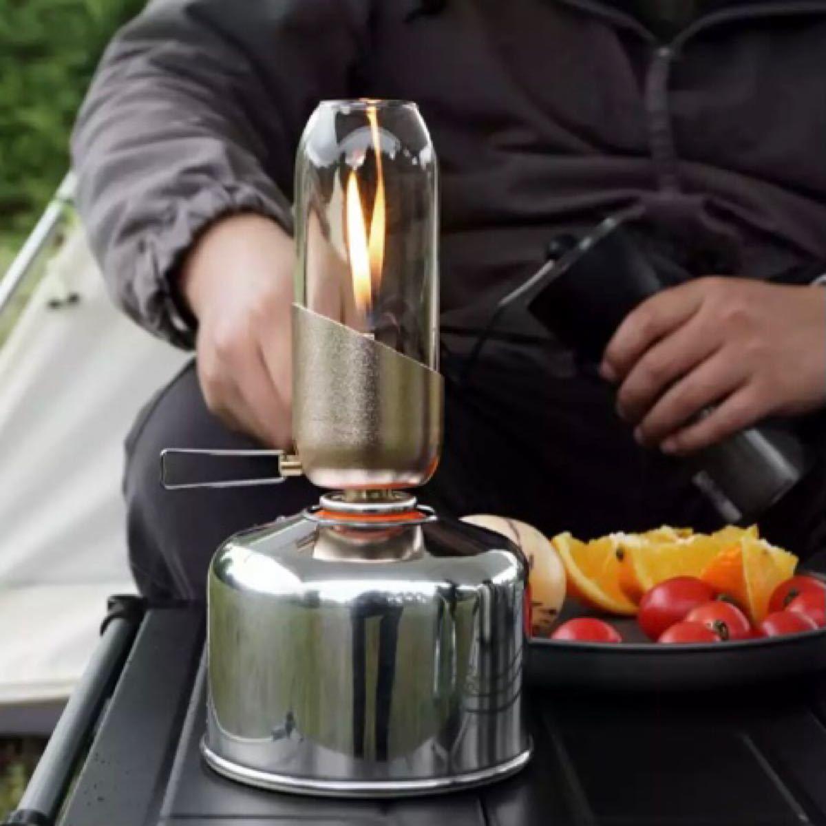 OD缶カバー シルバー 230用 ステンレス 金属 真鍮 おしゃれ シンプル