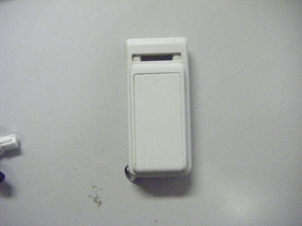 カーメイト TE-W2200 エンジンスターター 温度センサー付き 動作確認済み_画像4