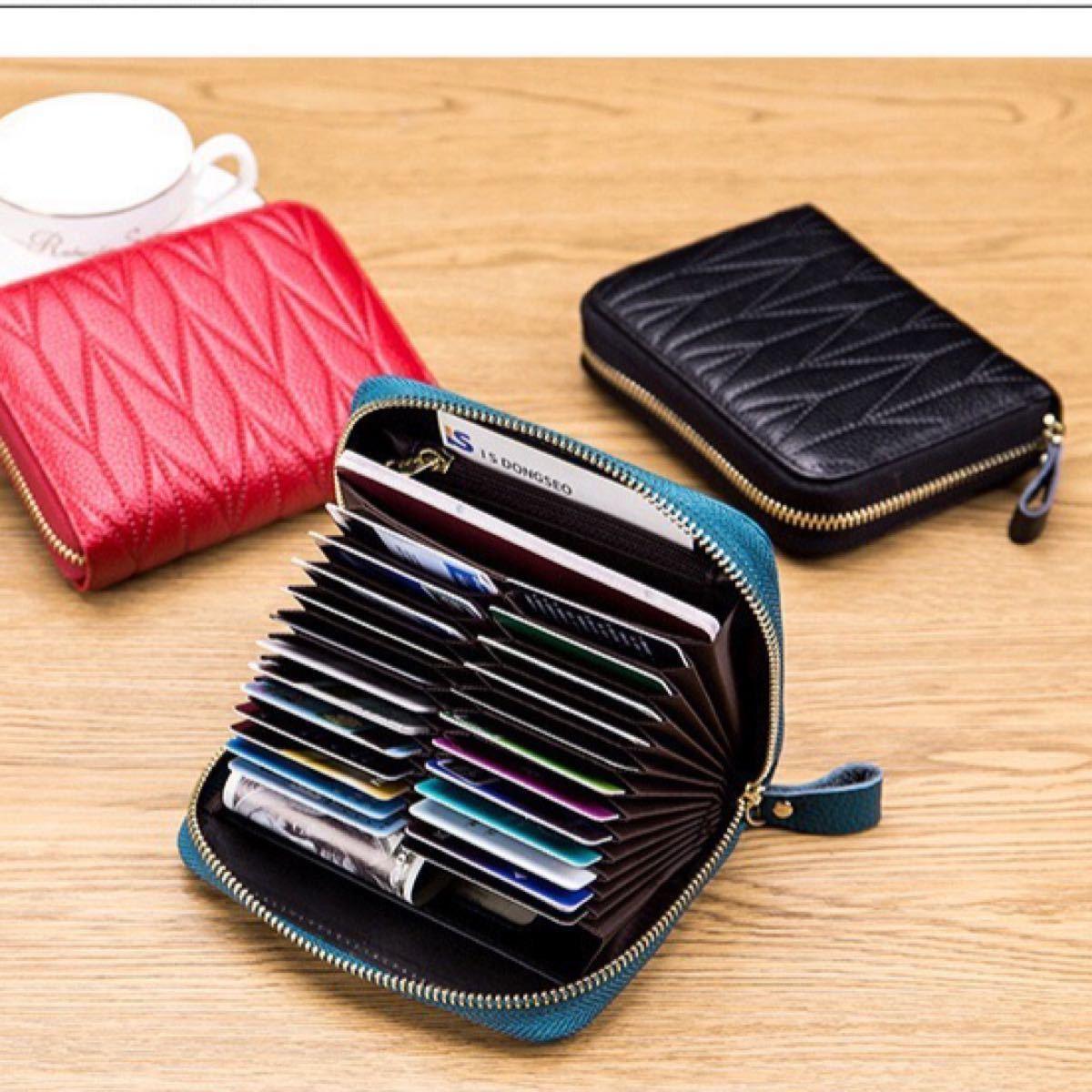 財布 カードケース 小銭入れ コインケース 牛革 メンズ財布 長財布 二つ折り 折り財布 三つ折り 革 本革  牛革 大容量