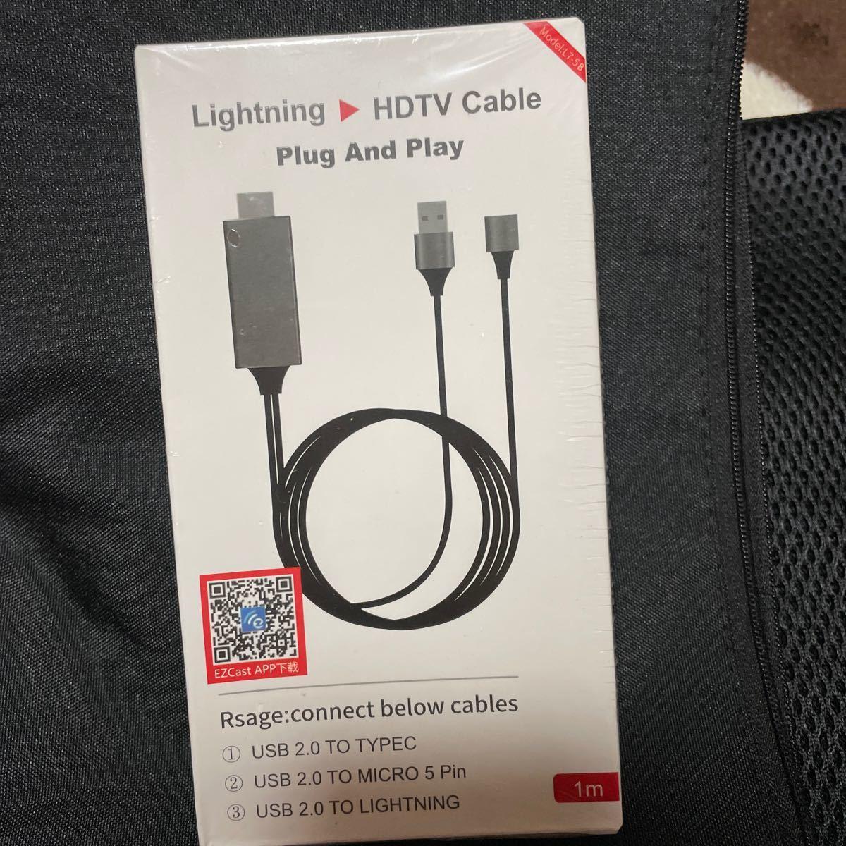 HDMI変換アダプタ TYPE-C HDMI