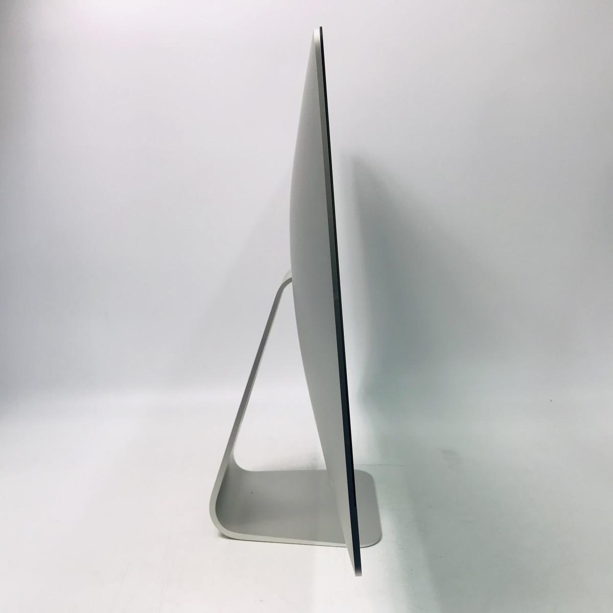 動作確認済み iMac 21.5インチ(Late 2013) Core i5 2.7GHz/8GB/1TB ME086J/A_画像3