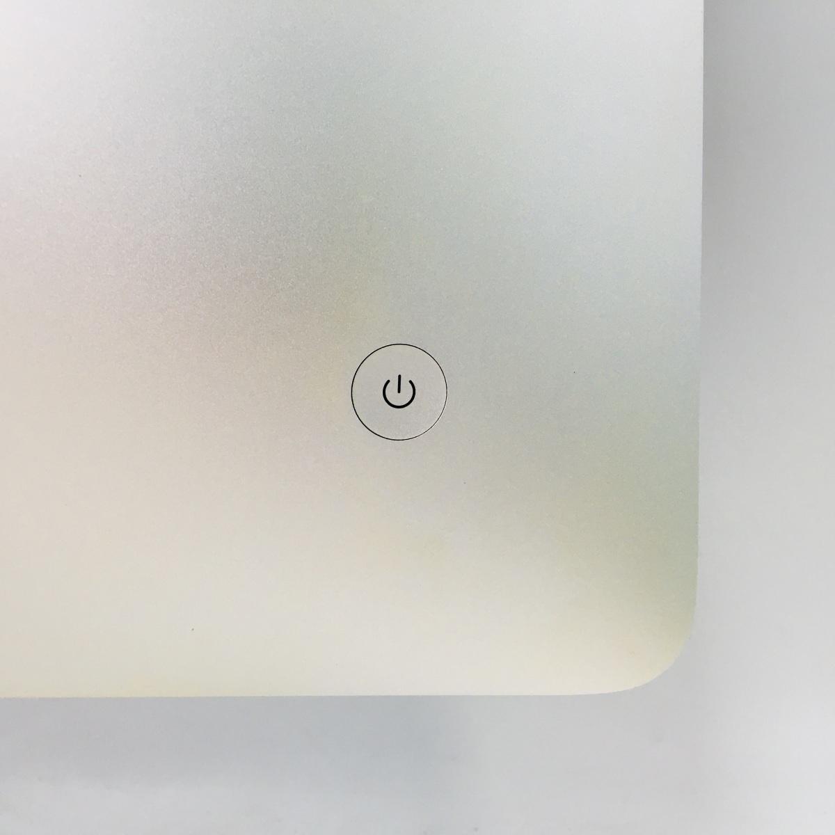 動作確認済み iMac 21.5インチ(Late 2013) Core i5 2.7GHz/8GB/1TB ME086J/A_画像7