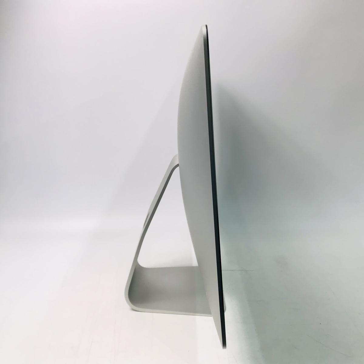 動作確認済み iMac Retina 4Kディスプレイモデル 21.5インチ(Early2019) Core i3 3.6GHz/8GB/1TB MRT32J/A_画像3