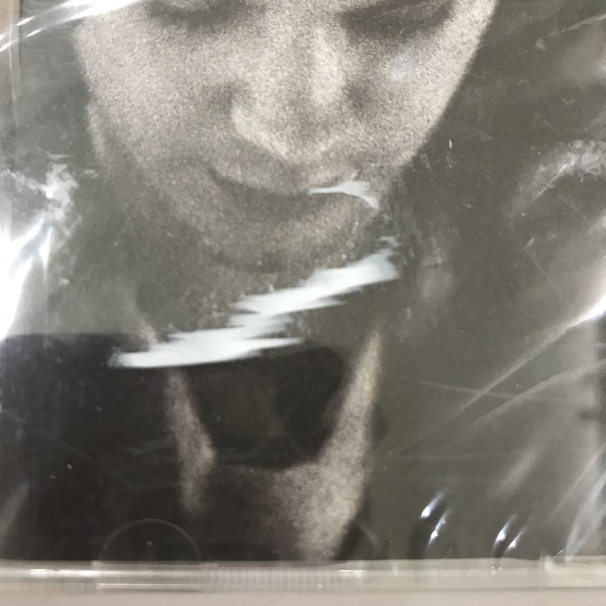 CD 輸入盤未開封【洋楽】長期保存品 chris braide