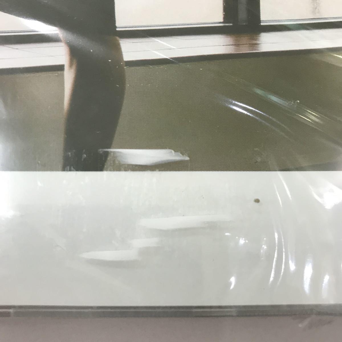 CD 輸入盤未開封【洋楽】長期保存品 JEPP