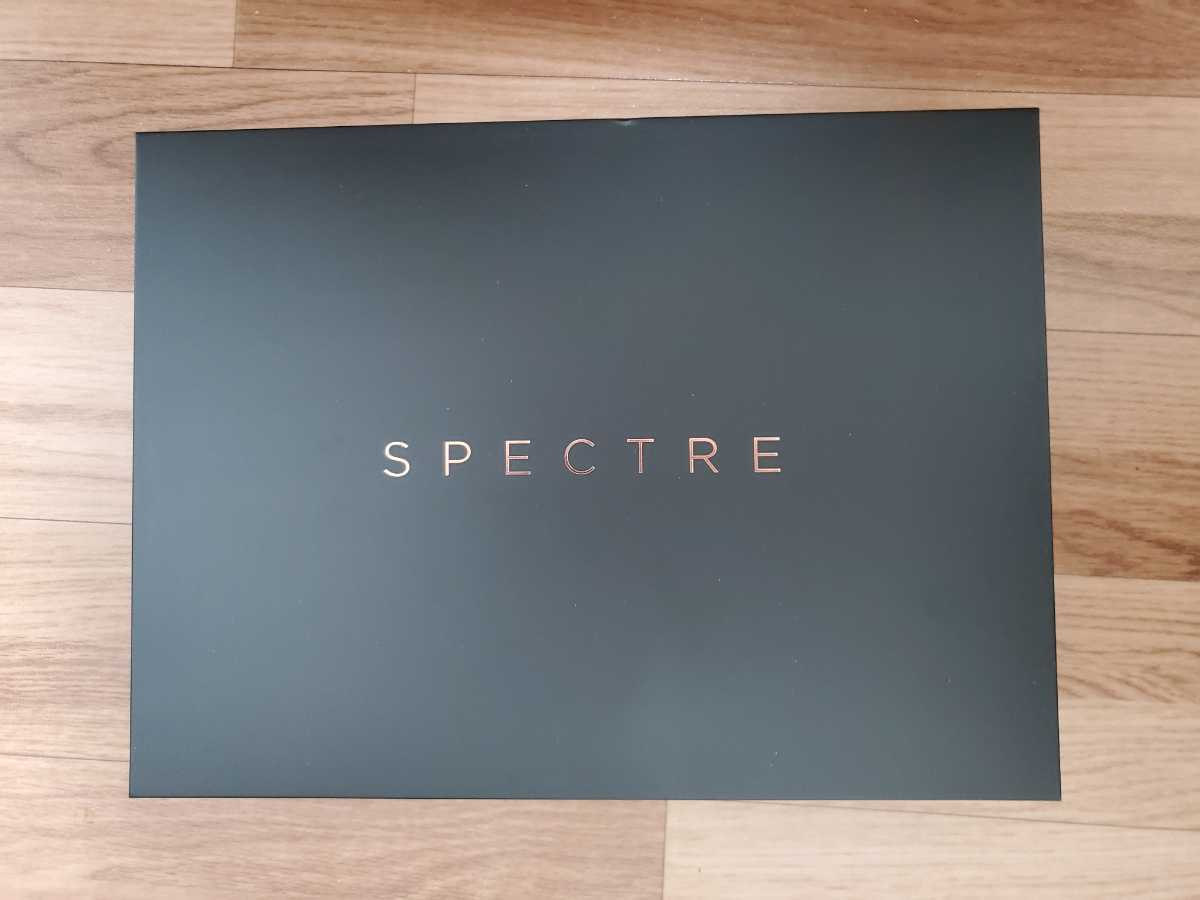 HP Spectre x360 13 aw0158tu core i7 16GB 1TB SSD ノート アッシュブラック 2019年12月モデル 極美品