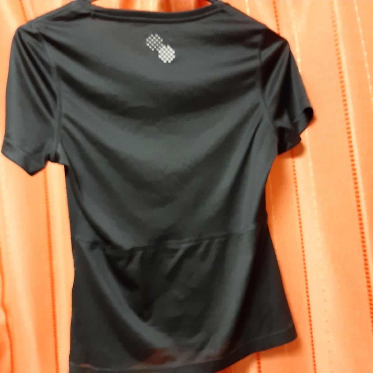 リーボック 半袖Tシャツ レディース ランニング スポーツ