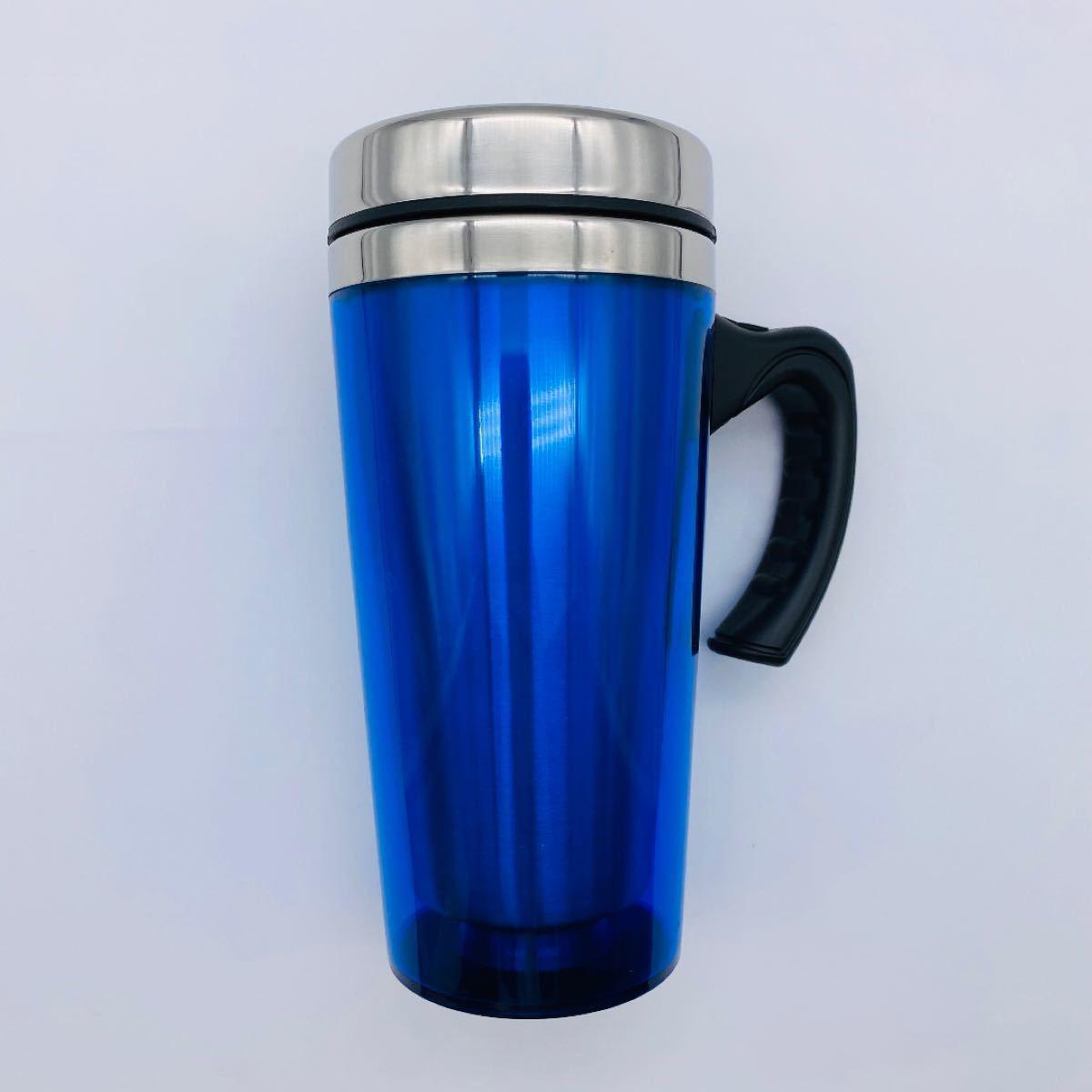 ステンレスタンブラー ボトル 水筒