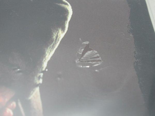 D7-2 未開封 DVD ワーナー 映画 許されざる者 クリント イーストウッド 西部劇 1992年製作 日本語吹替え 日英字幕版_画像6