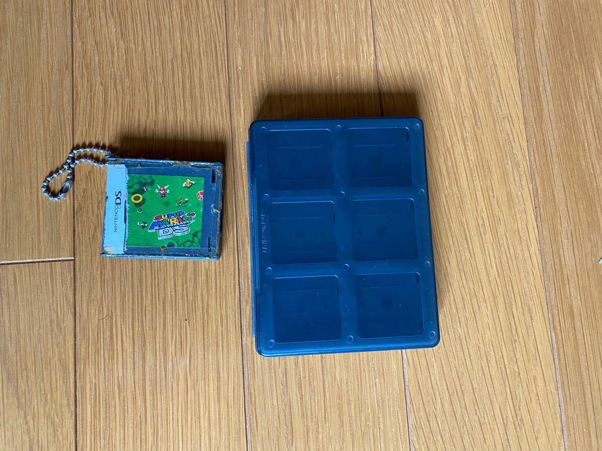 NintendoDS iLL本体+ソフト