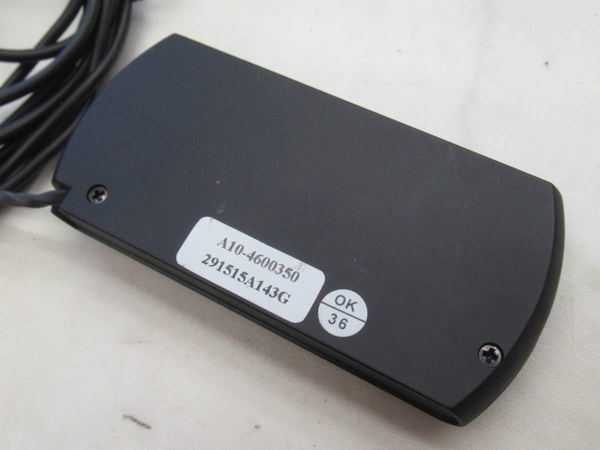 室内からタイヤの状態をチェック!TechnoGear(テクノギア)TPMS(タイヤプレッシャーモニタリングシステム)4輪用未使用 空気圧センサー TGTS4_画像6