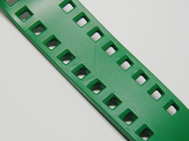 G-SHOCK 買取のGRAVITY◇GA-400-2A Hyper Colors(ハイパーカラーズ)ロータリースイッチモデル グリーンカラー CASIO/G-SHOCK_画像9