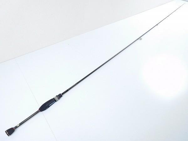 ウエダ PRO4 EX TFL-64RX 2010LTD /管理AL3805/39