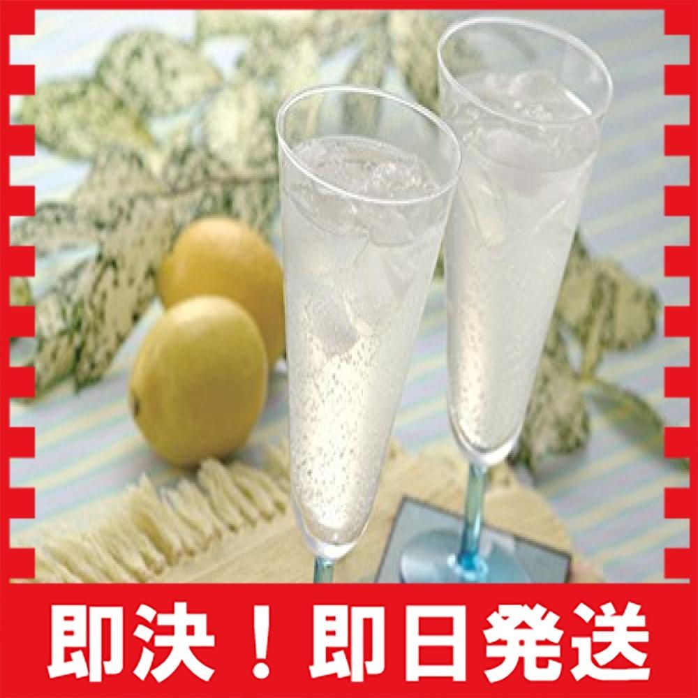 □△★155ml×24本 ポッカサッポロ キレートレモン 155ml×24本_画像4