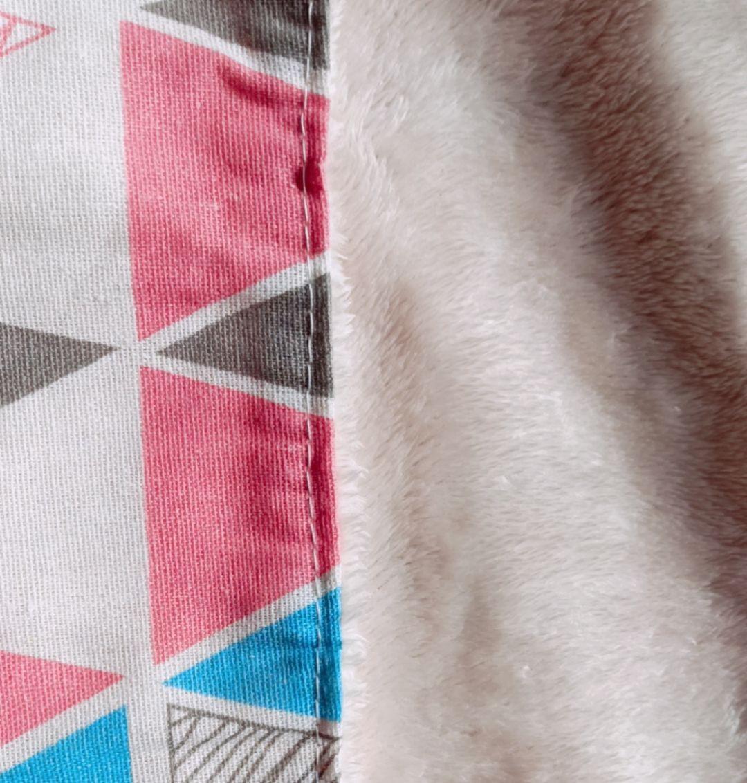 猫ハンモック ネコベッド キャットタワー 冬対策 猫用品 猫グッズ 小動物用 6 猫ハンモック クールマット 取り付け ペット用品