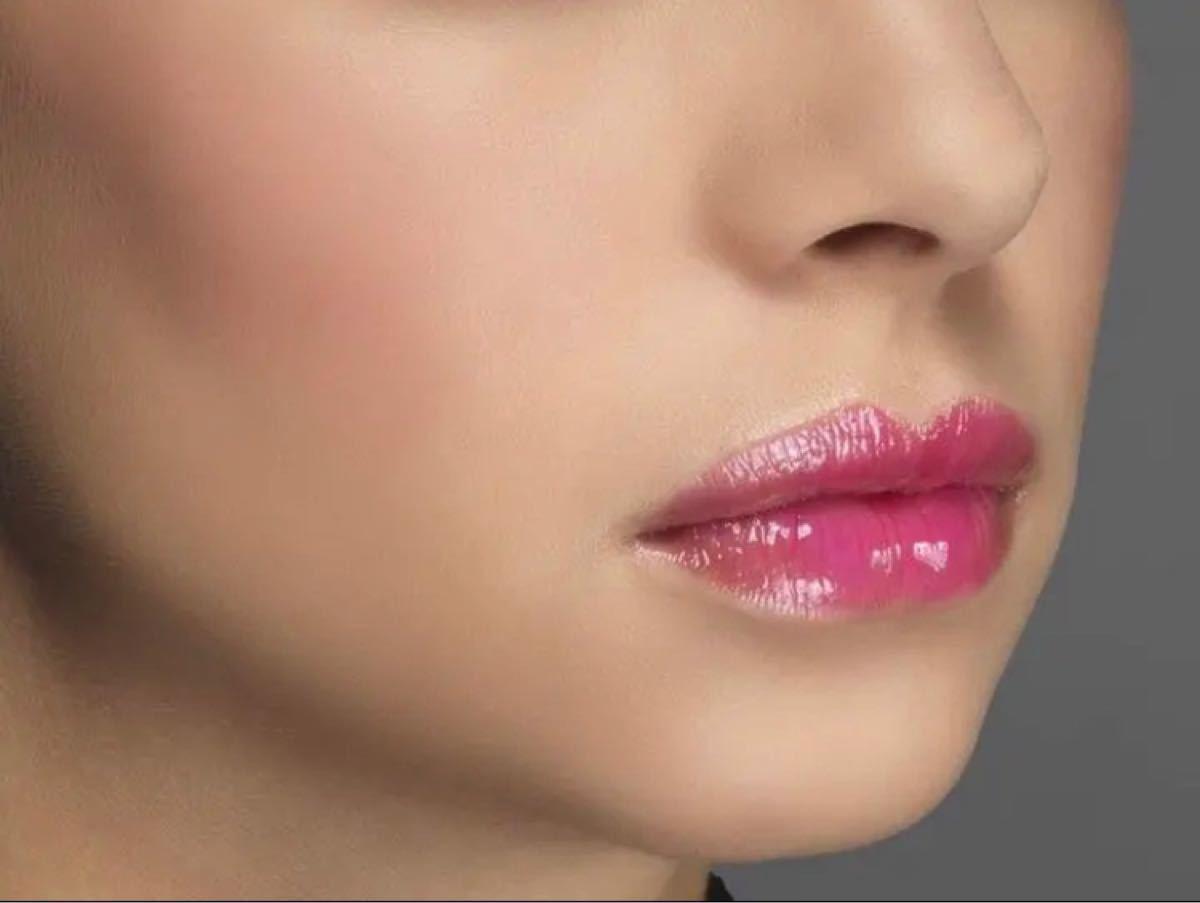 ロレアル パリ リップグロス イザベルマランコレクション 08 ピンク系