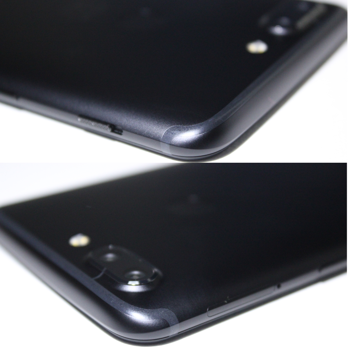 [ 8GB/128GB ] OnePlus 5T A5010 SIMフリー Android 8 アンドロイド Android8 アンドロイド8 /1_画像5