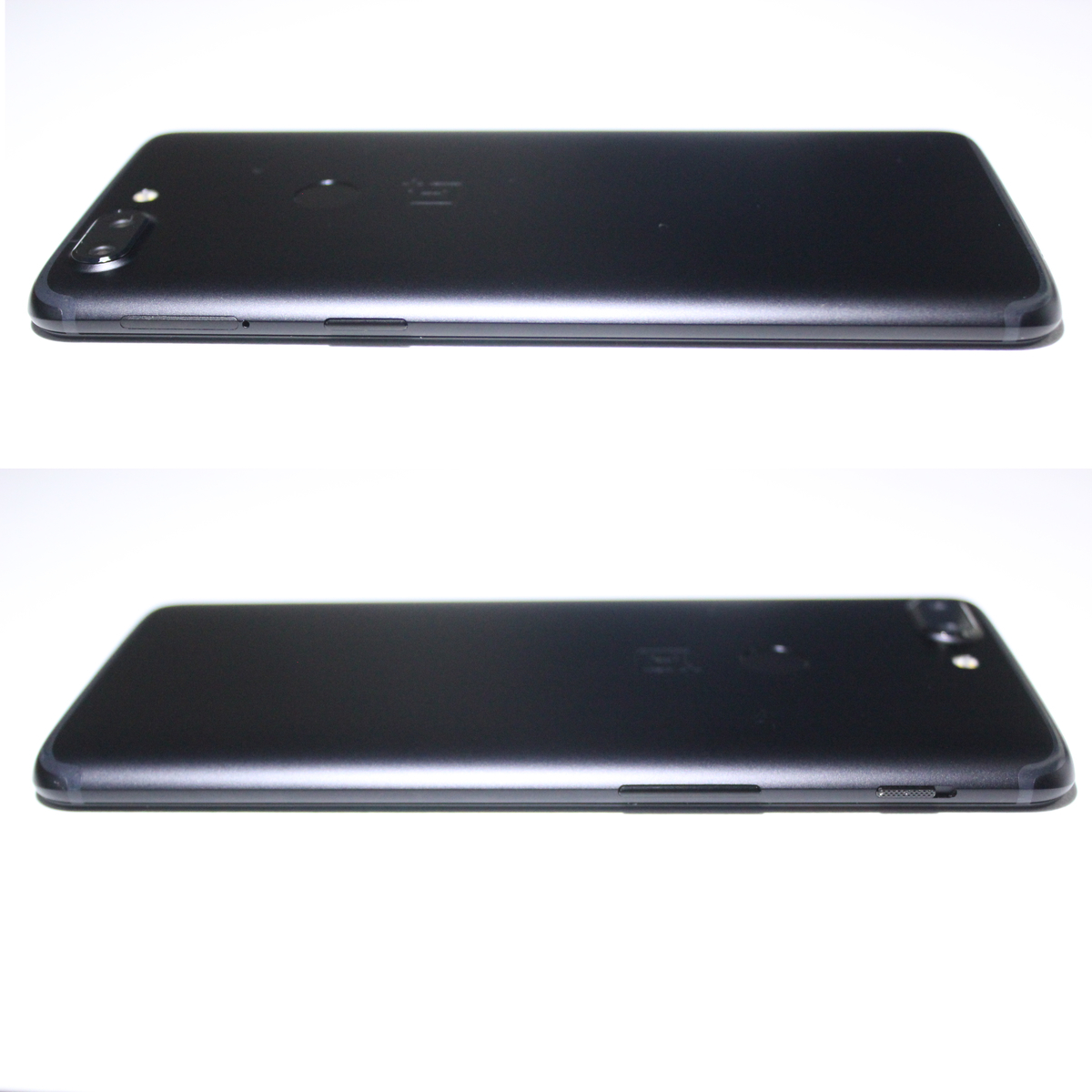 [ 8GB/128GB ] OnePlus 5T A5010 SIMフリー Android 8 アンドロイド Android8 アンドロイド8 /1_画像3